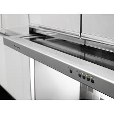 kitchenaid hood. breathtaking kitchen aid hood kitchenaid vent white stainless: interesting