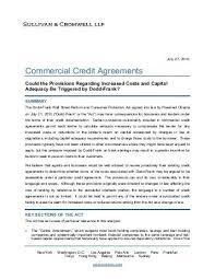 Terms Of Credit Line Agreement - Swedbank