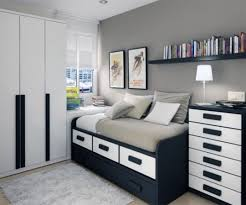 ... small bedroom decorating ideas house painting designs and colors que te  inspirarn para poner ...