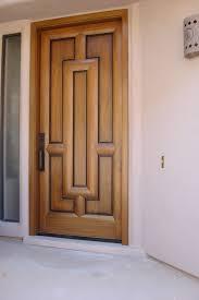 arched french door custom front door