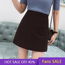 Best Offers for short mini skirt pleated <b>chiffon</b> near me and get free ...