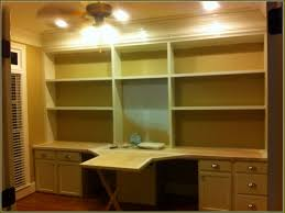 Kitchen Wall Cabinets Unfinished Lowes Kitchen Cabinets Arcadia Lowes Kitchen Wall Cabinets