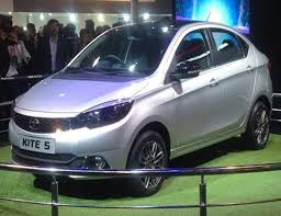 tata zica the home grown carmaker is also displaying the soon to be launched tata zica hatchback at its auto expo 2016 pavilion though the pany has