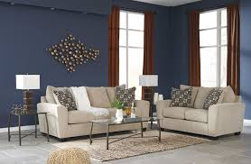 dining size clearance home crawford less to couches furniture reviews for of rooms slipcover go overstock