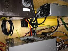 best 25 fuse panel ideas on pinterest coastal wall decor Fuse Box Swings Open the electrical heart of the airstream 3000 watt pure sine wave inverter, charger, fuse panelairstream restorationairstream remodeltrailer Breaker Box
