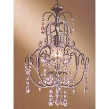 lavery victoria 1 light mini chandelier ml 3123 489 have to do with minka lavery chandelier