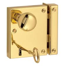 Bedroom Door Locks That Cannot Be Picked Lock Without Damaging ...