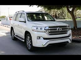 2018 toyota 200 series. modren series 2018 toyota land cruiser intended toyota 200 series n