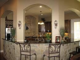 Excellent Design Alliswell Exquisite Kitchen Design Tags - Exquisite kitchen design