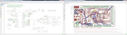 Electronic Circuit Design Software List How To Install And Setup Eagle Learn Sparkfun Com