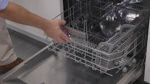 How To Clean The Inside Of A Stainless Steel Dishwasher How To Clean A Dishwasher Consumer Reports