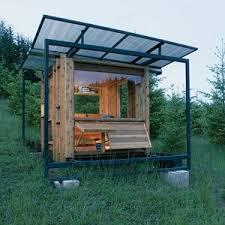 green homes design. green homes design dansupport. futuristic prefabricated i