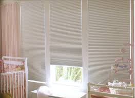 fabric shades for windows curtain blind beautiful vertical blinds  interesting window vinyl bli