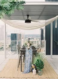 austin area hotel wedding venues