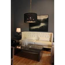 inexpensive modern lighting. Ideas \u0026 Inspirations Foyer Chandeliers Wrought Iron Small Modern On Sale Inexpensive Crystal Mini Led Large Lighting I