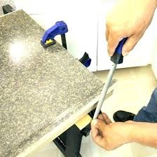 how to cut a formica countertop best way to cut laminate photo 6 of 9 install