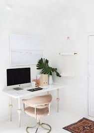 diy office decor. Perfect Diy DIY  Giant To Do List  Sarah Sherman Samuel  In Diy Office Decor