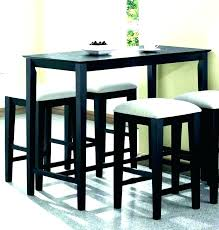 bar tables ikea kitchen pub table bar table for kitchen tall pub table tall bar bar tables