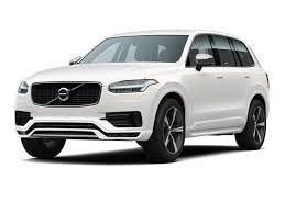 2018 volvo denim blue. beautiful volvo 2018 volvo xc90 hybrid suv bright silver metallic inside volvo denim blue