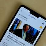 The New Google News App has Arrived: Here's What You Need to Know