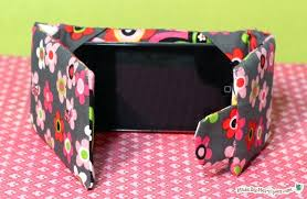 diy ipod case diy duct tape ipod touch case