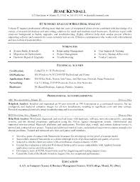 Front Office Manager Resume | Cvfree.pro