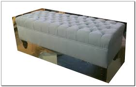 end of bed storage bench ikea. Inspirational End Of Bed Storage Bench Ikea 68 On Full Size Trundle With Drawers G