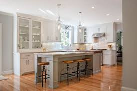 pendant lighting for kitchen islands. in this case the kitchen island is a real example of right and harmonious design itu0027s based on conception elegant classic enchanted by pendant lighting for islands e