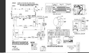 ge dryer, have replaced the sensor on the side of the burner Ge Oven Wiring Diagram Online Ge Oven Wiring Diagram Online #72 Robert S Oven Wiring Diagram