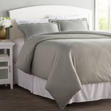 bed cover sets. Save Bed Cover Sets V