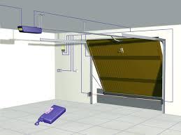swing garage doors tilt up garage door swing up garage door hardware tilt garage door opener