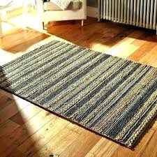 image kohls accent rugs sonoma ultimate rug red kitchen ideas nice