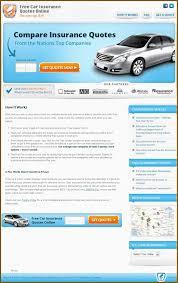 Car Insurance Quotes Ma Unique Compare Car Insurance Quotes Massachusetts New Car Insurance In
