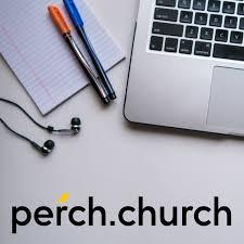 Perch.Church