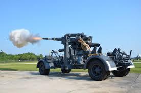 Resultado de imagen de flak cannon