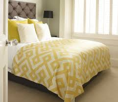 trendy bedspreads bedroom modern bedroom decor with comforters