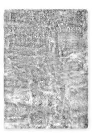 white modern rug. plush rug white modern