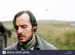 wuthering heights edgar linton wuthering heights stock photos wuthering heights stock photos wuthering heights stock images lee shaw wuthering heights 2011 stock image edgar linton cims borrascosos