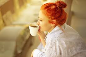 drinking coffee images. Wonderful Images Coffee And Drinking Coffee Images