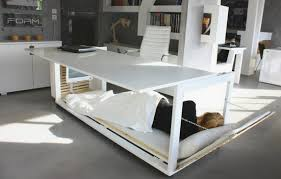 living room with bed:  images about tv on pinterest new ideas tv display and multimedia