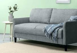 best sofas 2017 top rated couches best sofas and couches top sofa beds latest