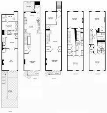 Bathroom Design Ideas Best Modern Long Bathroom Designs Narow Small Narrow Bathroom Floor Plans
