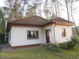 Freistehendes Ferienhaus 42 Pers Kaminstegterrassewald