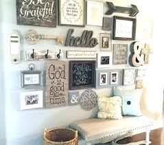 Pinterest home decorating Home Entry Related Post Way2brainco Pinterest Diy Home Decor Home Decor Home Decor Pinterest Diy Home
