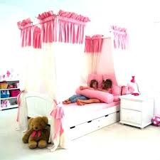 Ikea Bed Canopy Bed Canopy Tent Canopies For Kids Kid Beds Frame ...