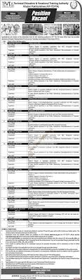 technical education vocational training authority jobs the technical education vocational training authority jobs 2 the