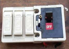 component ceramic fuse box online get cheap fuse box alibaba How To Reset A Fuse Box mem ceramic fusebox fuses interior view of an old mem fuse box box medium how to reset a fuse box video