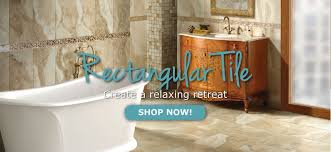 Small Picture First quality porcelain ceramic stone mosaics Tile Outlets