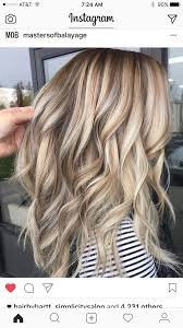 Discover Ideas About Brown Hair Blonde