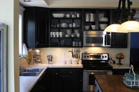 Ikea Kitchen Cabinet Shelves Open Kitchen Cabinets Ideas Cliff Kitchen Open Cabinets In Kitchen